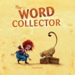 WordCollector1