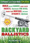 backyard-ballistics