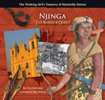 njinga-the-warrior-queen